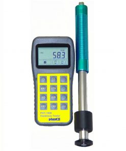 Phase II PHT-1850 Portable Hardness Tester