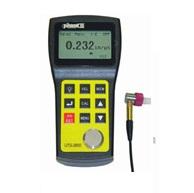 Phase II UTG-2650 Ultrasonic Thickness Gage