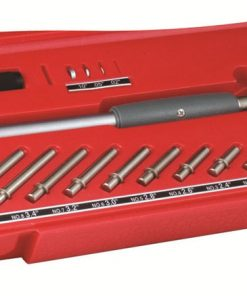 SPI Dial Bore Gage Sets