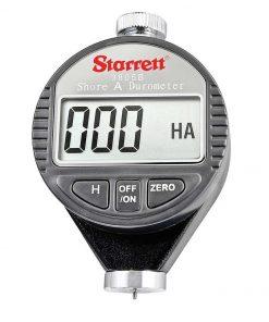Starrett 3805B Digital Durometer