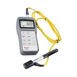 Starrett 3811A Portable Hardness