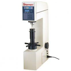 Starrett 3816 Digital Bench Top Hardness Tester