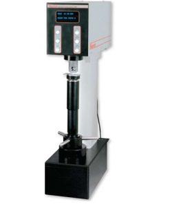 Starrett 3817 Automated Digital Hardness Testing System