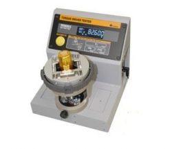 tohnichi digital torque tester