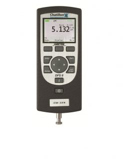 chatillon digital force gage