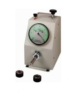 Mahr Federal Universal Dimensionair Air Gage