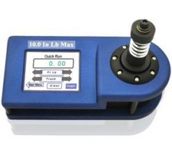 shimpo torque wrench tester