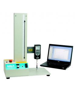 chatillon digital force test stand