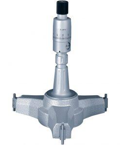 Etalon Intalometer