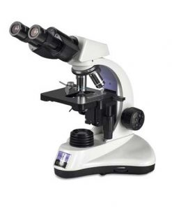 Vision Engineering DX21 Laboratory Microscope