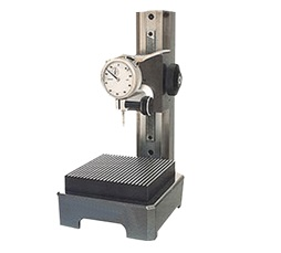 Flexbar Z-Height Heavy Duty Comparator Stand
