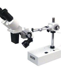 Fowler 53-640-280 X-TRA Range Microscope