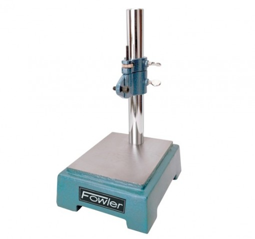 Fowler Economy Dial Gage Stand