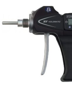 fowler holematic xt
