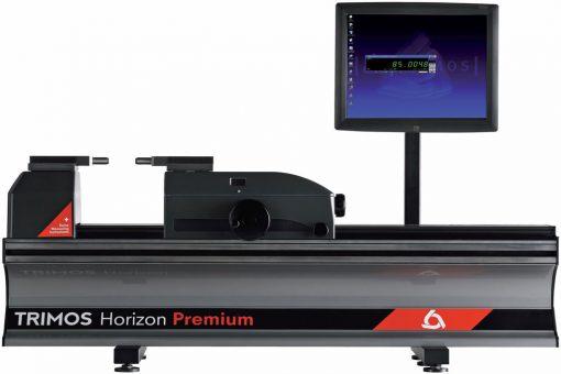 Fowler Horizon Premium Length Measuring and Setting Instrument
