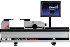 Fowler Lab Concept Premium