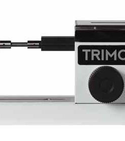 Fowler Trimos THV Length Measurement Machine
