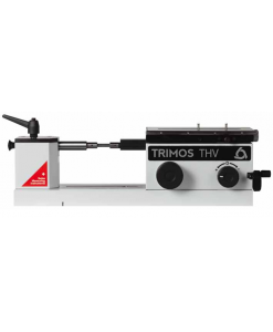 Fowler Trimos THV Length Measurement Machine