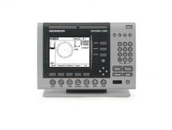 Heidenhain Digital readout for Optical Comparators