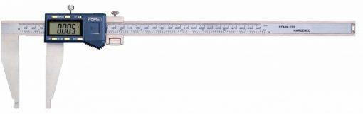 Fowler XTRA Range Electronic Caliper