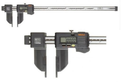 Mitutoyo Digital Carbon Fiber Caliper