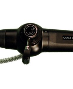 Machida Slim Lever Borescope