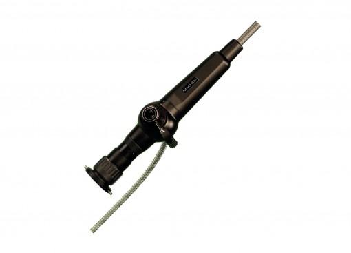 Machida Slim Lever Borescope – Copy
