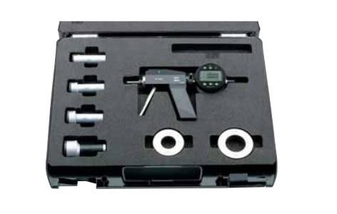 Mahr 844 AS Pistol Grip Sets.jpg2
