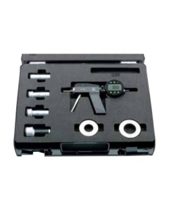 Mahr Federal Pistol Grip Bore Gage Sets