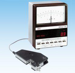 Mahr 840E Electronic Snap Gage