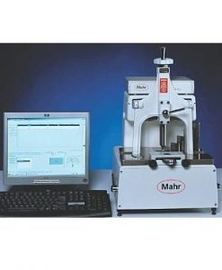 Mahr Federal Gage Block Comparator 130B