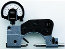 thread micrometer