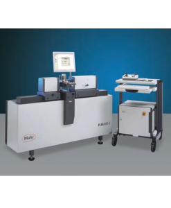 Mahr Federal Precimar PLM Length Measuring Machines