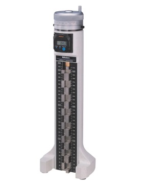 Mitutoyo 515 Digital Height Master