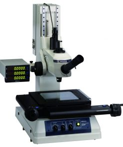 Mitutoyo MF-C Manual Measuring Microscopes