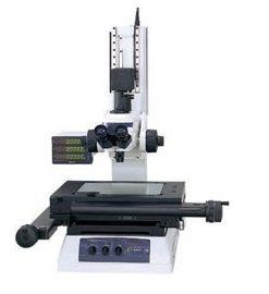 Mitutoyo MF-A2017C Measuring Microscope
