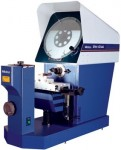 Mitutoyo PHA-14 Horizontal Optical Comparator