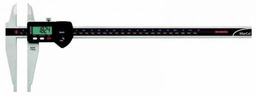 Mahr Federal MarCal Digital Large Range Caliper 18 EWR -eVa7djA