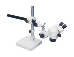 SPI  Microscope on Boom Stand, 6