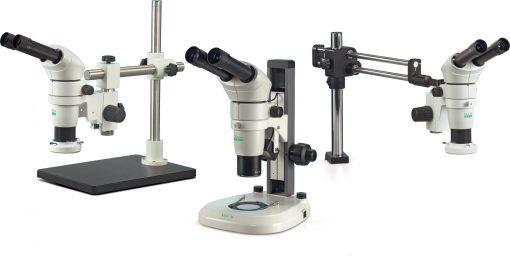 SX100 CMO Stereo Microscopes.jpg2