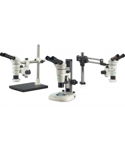 Vision Engineering SX100 CMO Stereo Microscope
