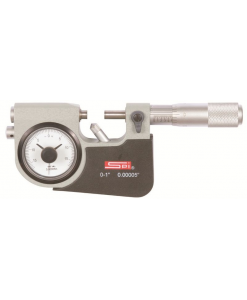 SPI Indicating Micrometer