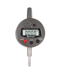 starrett 3600 electronic indicator