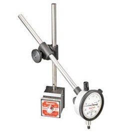 Starrett 657EZ Magnetic Indicator Holder Base