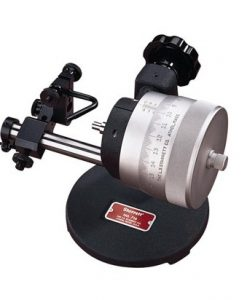 Starrett 716X Indicator Tester