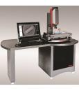 Starrett Galileo EZ300 Manual Vision Systems