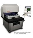 Starrett Large Format Video Measurement Systems