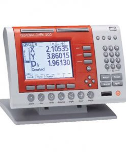 Readouts for Upgrade Optical Comparators