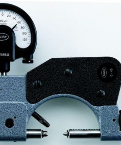 Shop Metrology Products Willrich Precision Instruments