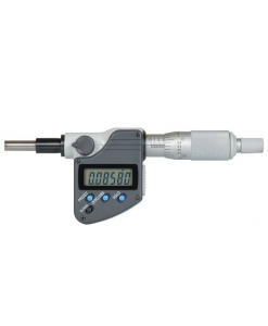 Mitutoyo Micrometer Head